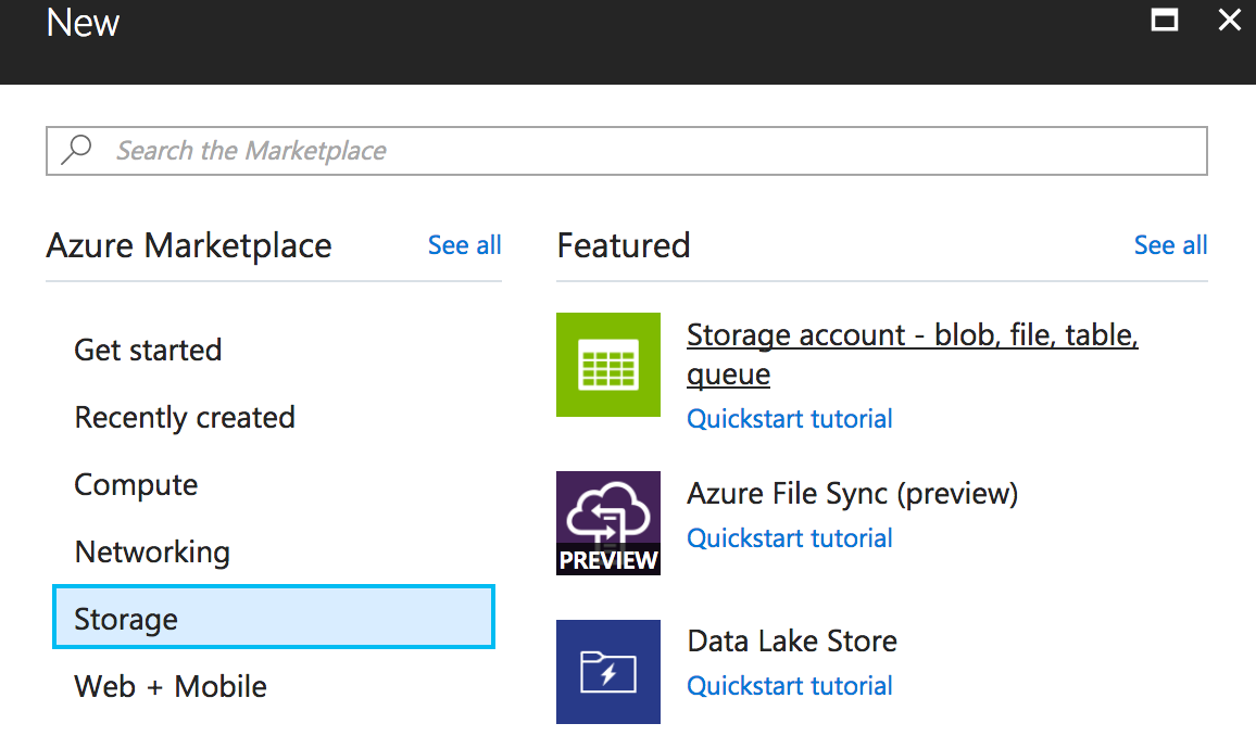 azure-new-storage.png